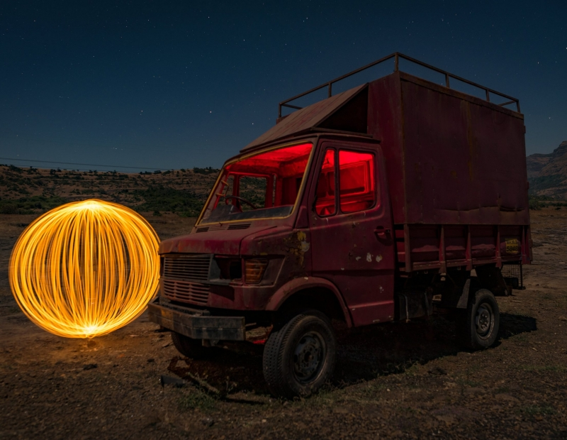 light-painting-outdoor-1